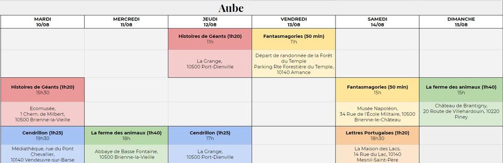 AUBE - 10 au 15 Aout.jpg