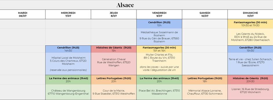 ALSACE - 08 au 11 Juillet.jpg