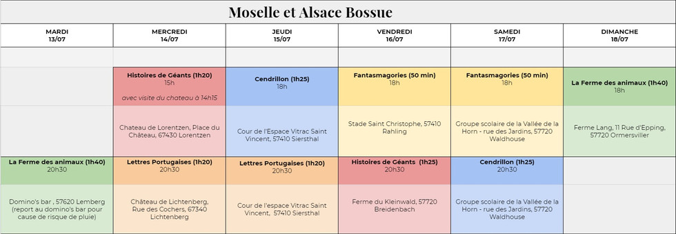 MOSELLE et ALSACE BOSSUE - 13 au 18 Juillet.jpg