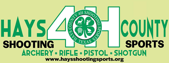 ShootingSportsBanner2.jpg