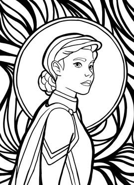 St Joan of Arc.jpeg