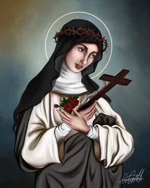St Rose of Lima.jpeg