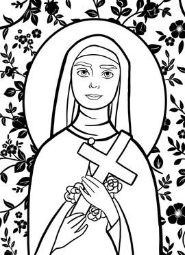 St Therese.jpeg