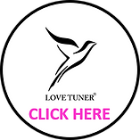 Lovetuner button.png