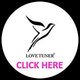 Lovetuner button.png