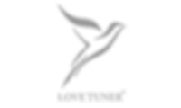Love-Tuner logo tranparent 2.png