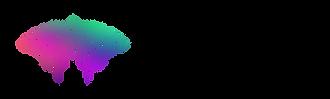 Transform8 Logo Landscape Output RGB.png