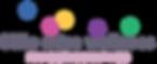 LMW Logo Color Adjustments Output RGB.pn