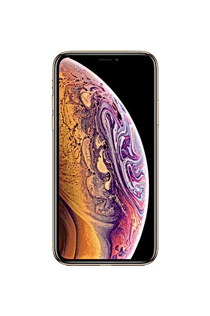 iPhone Xs Specs.png