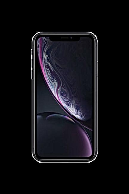 iPhone Xr Specs.png