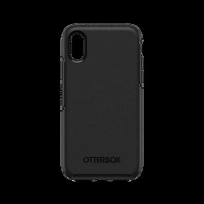Otterbox Symmetry