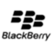 BlackBerry | One Cell Solutions