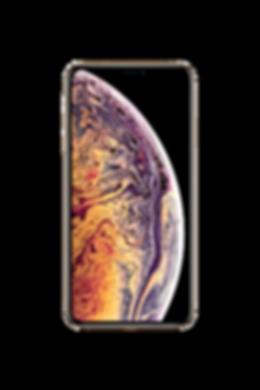 iPhone Xs Max Specs.png