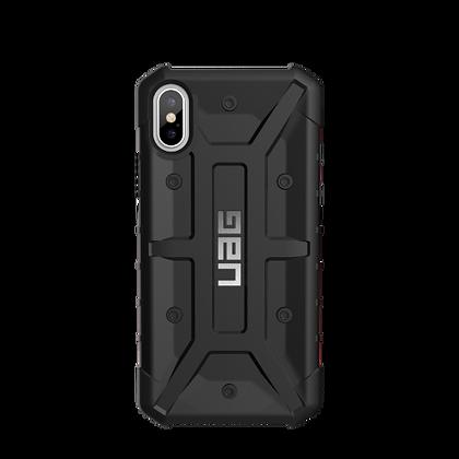 UAG Pathfinder Rugged Case Black