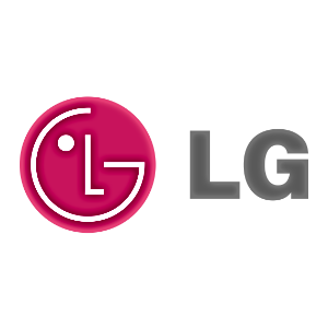 LG | One Cell Solutions