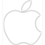 Apple | One Cell Solutions