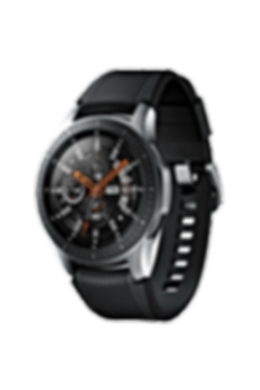 Samsung Watch Specs.png
