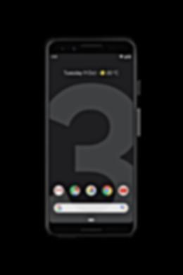 google-pixel-3-just-black specs1.png