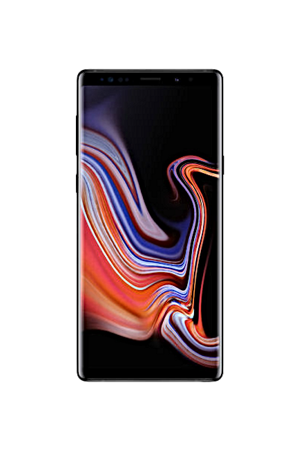 Note 9 Specs.png