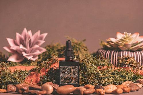 Ethereal Illuminating & Healing Serum