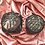 Thumbnail: Ethereal Rhassoul Clay & Turmeric Skin & Hair Mask 4oz