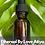 Thumbnail: Ethereal Illuminating & Healing Serum MINI
