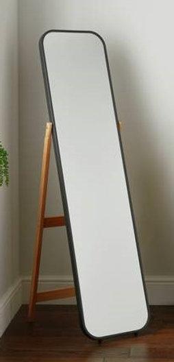 Full Length Cheval Mirror
