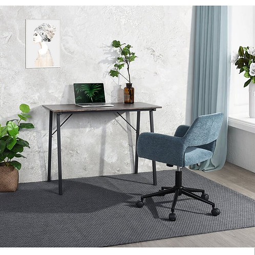 Office Bundle: Desk and Chair