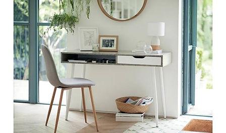 Grey Desk 1.jpg