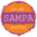 logo-sampa-hostel.png