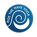 Ride%20the%20Wave%20-%20Logo_Transparent