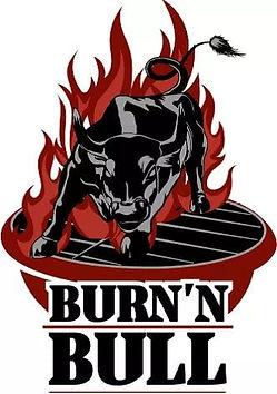 Burn'N Bull.jpg
