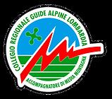 Logo_AmM_Circolare.png