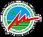 Logo_AmM_Circolare_edited.png
