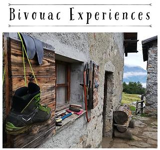 _bivouac experiences2.png