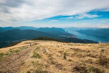 Monte Lema Estivo.jpg