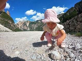davide canil kids adventure.jpg