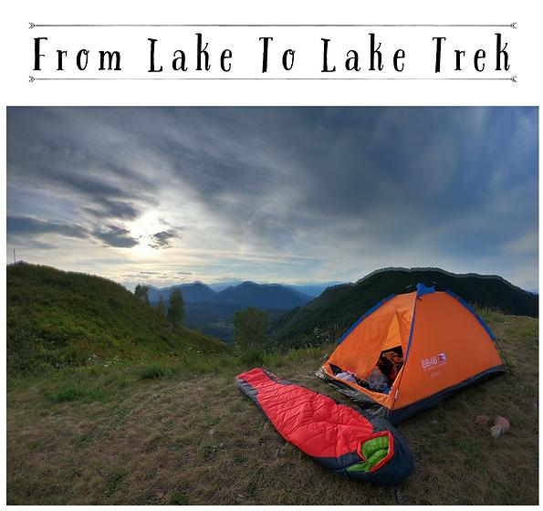 from lake to lake gita proposta.png
