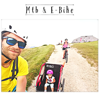 Mtb & E-Bike.png