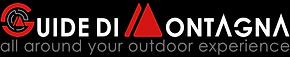 logo guide - scritta lunga con payoff-bi