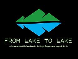 FLTL Logo.PNG