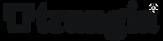 Trangia-Logo.svg.png