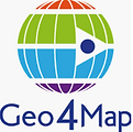 logo geo4map.PNG
