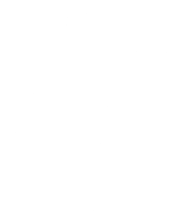 chi sono NEW.png