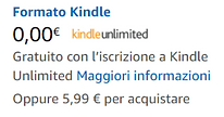 kindle formato.PNG