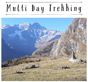 multiday trekking2.png
