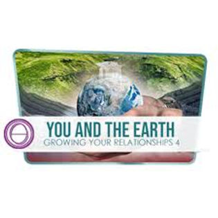 YOU and EARTH.jpg