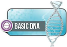 ICON-Theta Healing Basic DNA.png