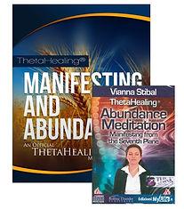 manifesting-and-abundance-thetahealing.j