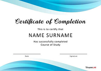 Certificateofcompletion-2-e1542503069490
